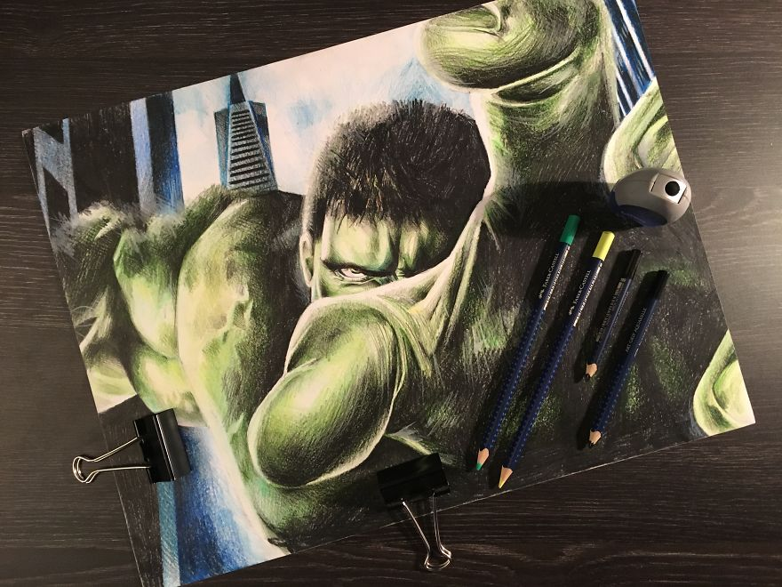 i-recreated-15-movie-posters-with-colouring-pencils-10__880
