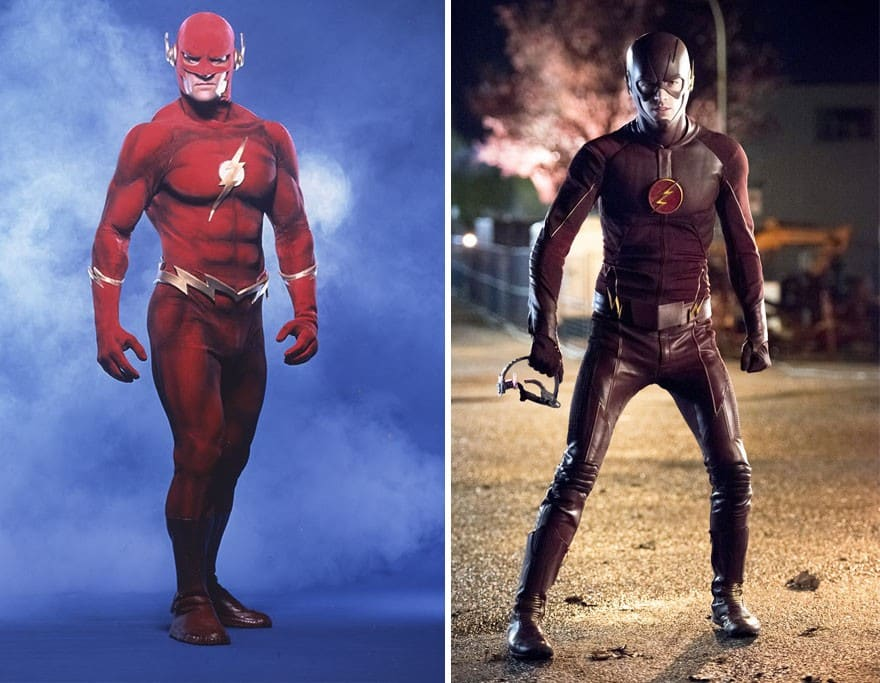 herois-the-flash
