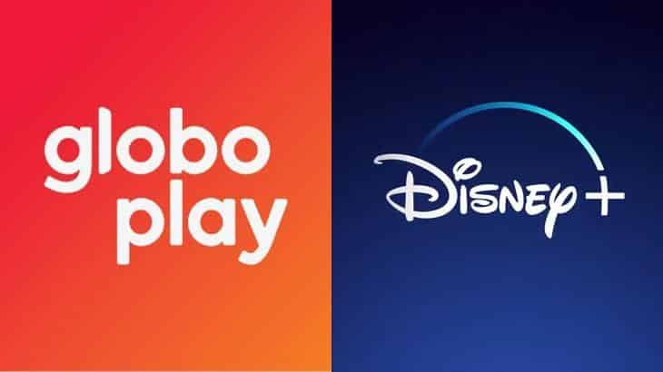 globoplay-disney-plus